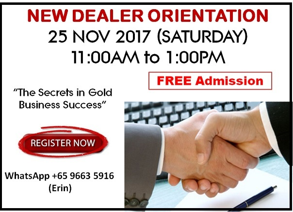 As A Dealer Now You Can Enjoy 10 Types Of Incentive Such Self Purchase Introducer And Supervisory Also For Loyal Enle Sip Q