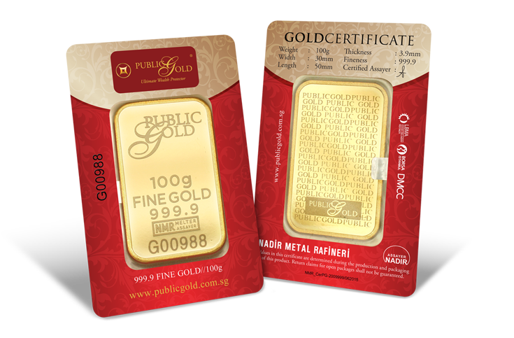 Gold Silver Bar Best Place To Buy Gold Silver Dinar Dirham